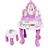 Beauty Set Studio Principesse Disney