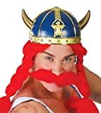 GUIRCA Costume vestito Obelix carnevale bambino mod 8278/_