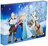 Disney Frozen DFR15 – Calendario dell' avvento 6382