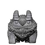 FunKo Trollhunters-Pop Vinyl Figure 470 AAArrrgghh NYCC 2017 Convention Exclusives, 23804