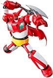 GETTER 1 Figura Modello Robot 15cm DieCast Metallo SRC Bandai Super Robot Chogokin