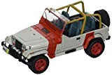 Greenlight 29856 1993 Jeep Wrangler YJ 1: 64 scale Limited Edition hobby Exclusive