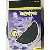 Practice Pad Billy Hyde, 8""