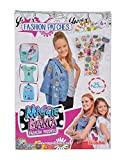 Simba 109270018 - Maggie & Bianca Set Personalizza i Tuoi Vestiti