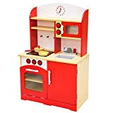 Cucina smoby Party Time Shop