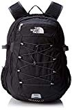 The North Face, Borealis Classic, Zaino, Unisex adulto, Nero (Tnf Black/Asphalt Grey), Taglia unica
