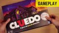 CLUEDO: il  GIOCO da tavolo dei grandi detective - GAMEPLAY